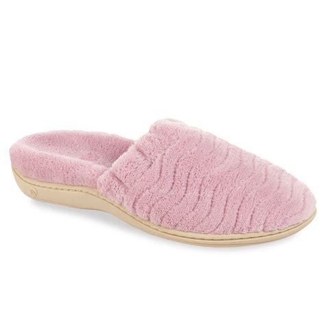 acorn house slippers acorn house slippers 28 images acorn crosslander moc slippers for 7649j save 61