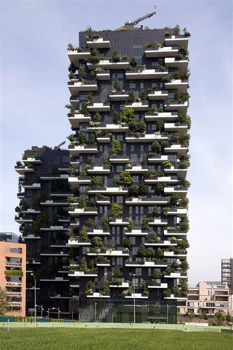 porta nuova isola porta nuova isola bosco verticale milan properties