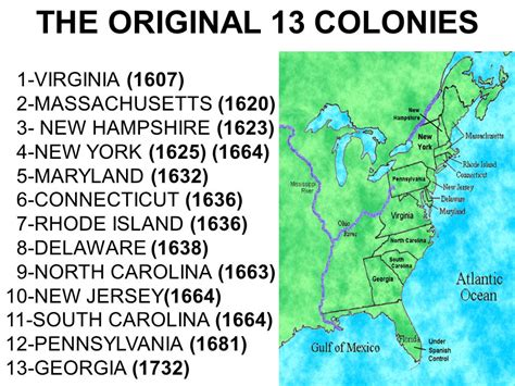 new hshire year founded what year was new hshire founded 28 images 13 colonies