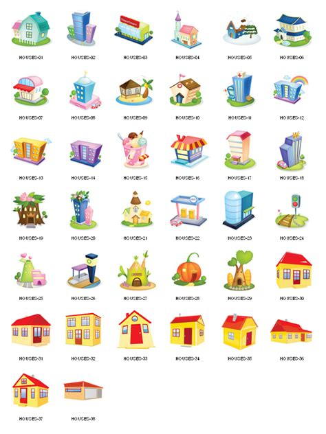 clipart free downloads cliparts free cliparts co