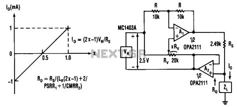 bootstrap reference circuit bootstrap reference circuit 28 images patent us6489758 bootstrap circuit in 28 images patent