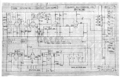 onan 4000 generator carburetor parts diagrams onan free