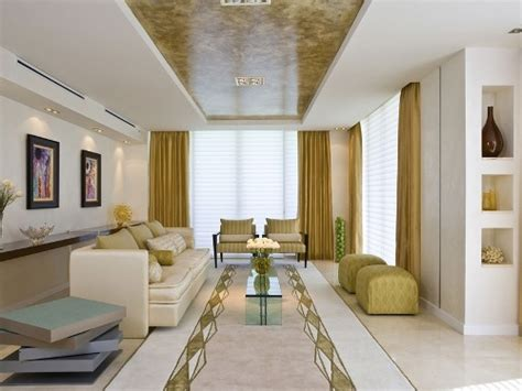 desain interior rumah minimalis lantai keramik  granit