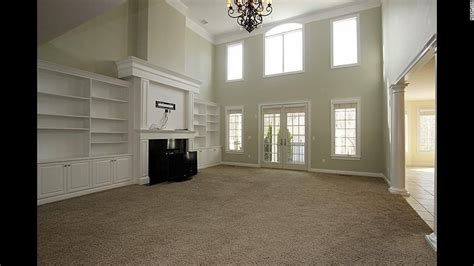 home interior for sale aaron hernandez s 1 5m home hits the market cnn
