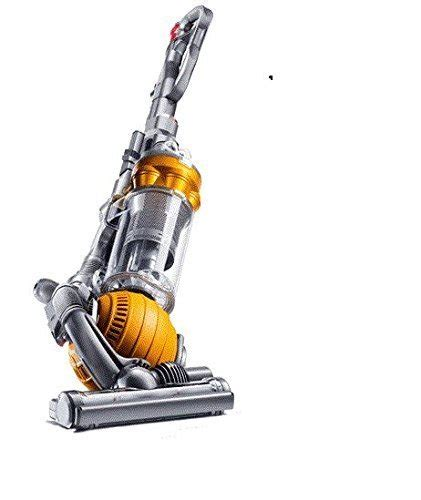 dyson vaccum cleaners best vacuum for pet hair reviews top 4 in 2017