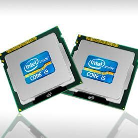 dual or i3 which is better comparing dual vs cpus pcmag