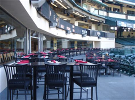 El Patio Club Anaheim by Stadium Of Anaheim Offseason Rentals Los
