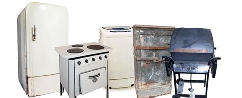 recycling kitchen appliances recycling kitchen appliances small kitchen appliances
