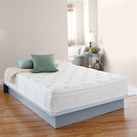 sears twin beds twin mattress get split twin size mattresses sears