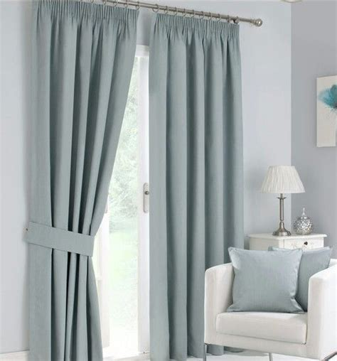 Bedroom Curtains Dunelm Mill Dream Home Pinterest