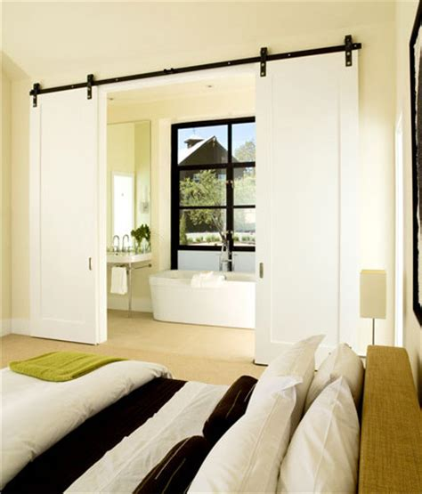 Sliding Interior Barn Door Interior Barn Doors
