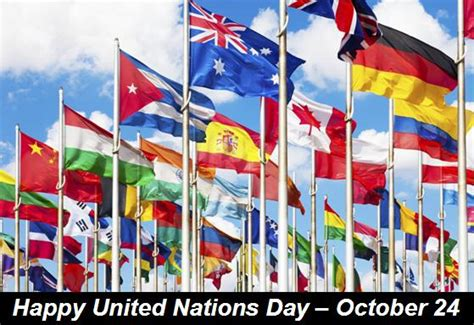 United Nations Nation 23 by Gallery For Gt Happy United Nations Day