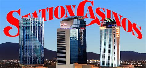 station casinos careers station casinos careers
