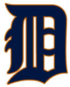 detroit tigers colors diablos in broncos colors yea buddy lol sports