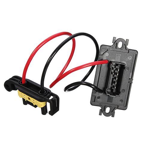 heater resistor renault megane heater motor blower resistor rheostat fan for renault megane alex nld