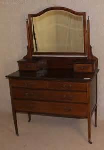 victorian bedroom vanity victorian bedroom vanity sets home design inspirations