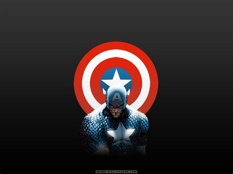 captain america comic wallpaper captain america marvel comics wallpaper 3979574 fanpop