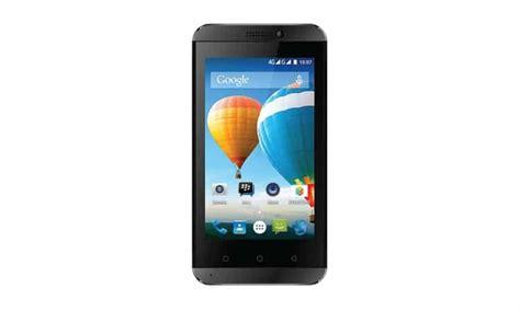 Spesifikasi Tablet Evercoss 4g harga evercoss winner t3 dan spesifikasi 4g lte dan android lollipop rancah post