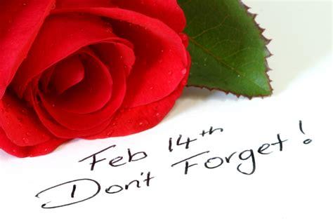 feb 14 gifts jyoti communication happy s day feb 14