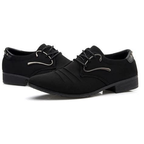 Sepatu Kantor Pria Bata jual sepatu kantor pria