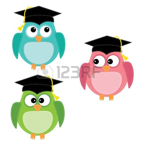 printable graduation owl the gallery for gt owl graduation clipart black and white