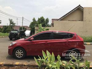 Grand Avega 1 5 A T 2012 hyundai mobil bekas baru dijual di indonesia dari 4
