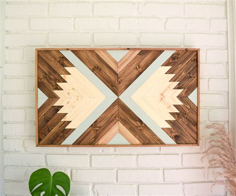 wooden wall hanging modern wood art wall hanging www pixshark com images