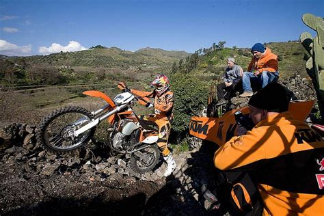 2012 Ktm 500 Exc Review 2012 Ktm 500 Exc Picture 435504 Motorcycle Review
