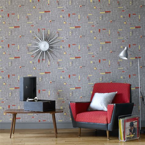 design by hemingway vintage wallpapers by hemingway design the design sheppard