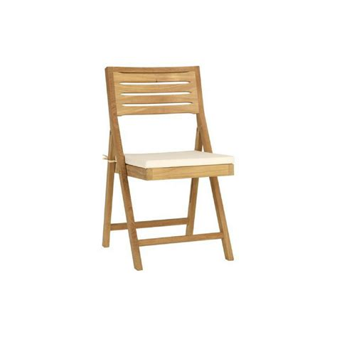 sillas  mesas de exterior  copiar