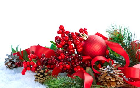 christmas decoration images christmas and happy new year christmas decoration