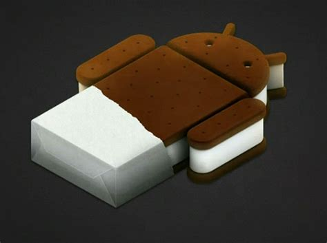 sandwich android how to install android 4 0 3 sandwich on nexus s official update digital conqueror