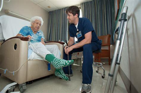 Acute Detox by Acute Care Acute Care Rehabilitation Strategies And