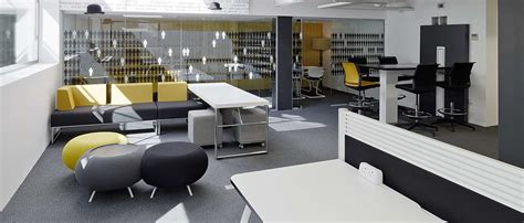 office furniture showroom fort myers office furniture showroom office furniture design set office furniture showroom office furniture stores brooklyn