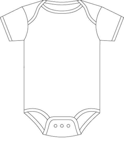Cartoon Baby Stuff For Boys What We Can Expect From Snookis  sketch template