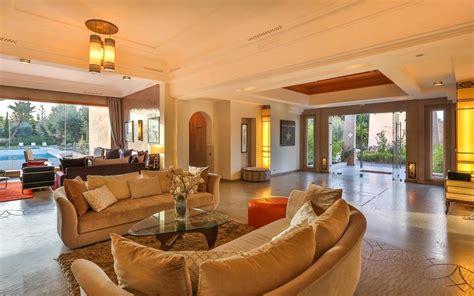 Charmant Interieur Villa De Luxe Maroc #6: Location-villa-marrakech.jpg