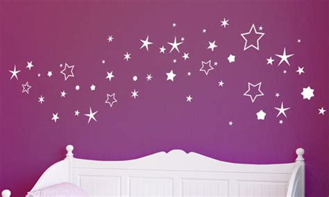 Wandtattoo Kinderzimmer Mädchen Schmetterlinge by Wandtattoo Schlafzimmer Selber Malen
