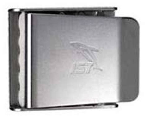 Belt Buckle Stainless Ist For Diving Belt ist bb 3 stainless steel belt buckle