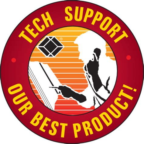 eps format support tech support logo vector download in eps vector format