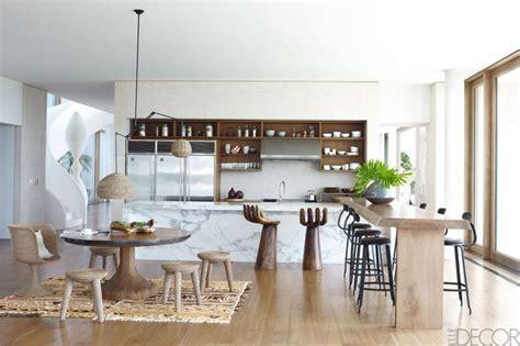 list interior designers  elle decor top designers