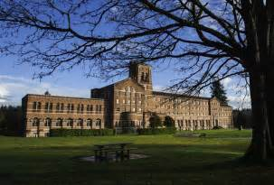 St Edward S Mba by Seminary To Become New Hotel Deal Ok D For St Edward