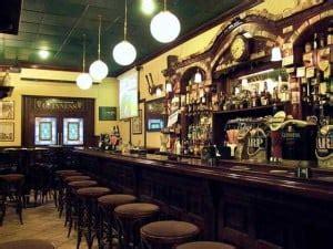 best pub in rome pub guide of rome