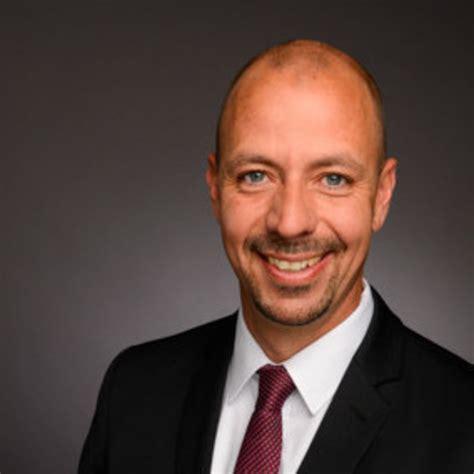 deutsche bank vice president markus wienand foto 1024x1024 jpg
