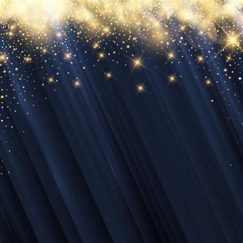 christmas stars background   vectors clipart graphics vector art