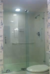 essence series shower door frameless sliding shower doors modern glass designs