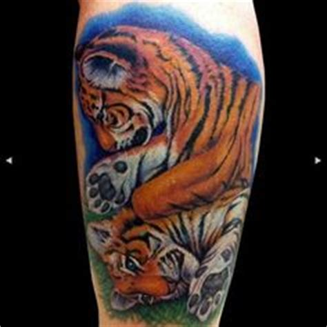 mike diamond tattoo artist 1000 images about tattoo artist mike mcmahon on pinterest