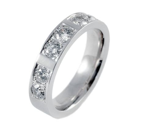 Buy Wedding Ring by Buy Wedding Rings Buyretina Us