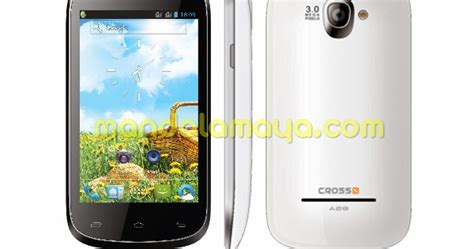 Touchscreen Touch Screen Evercoss A28 spesifikasi evercoss a28 smartphone ics murah 800 ribuan