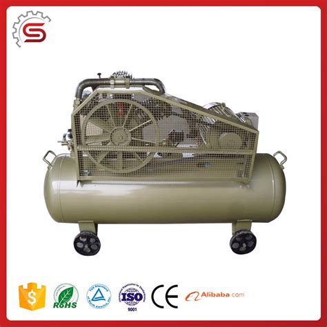 air compressor for sale cheap price lw10008 electric air compressors for sale buy electric air compressors for sale