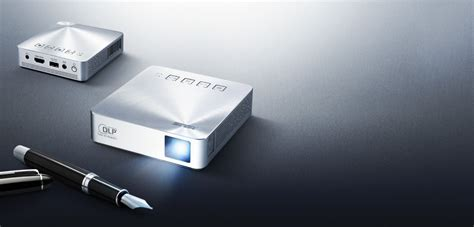 Asus S1 Portable Led Projector s1 projectors asus global